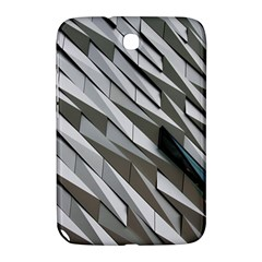 Abstract Background Geometry Block Samsung Galaxy Note 8 0 N5100 Hardshell Case