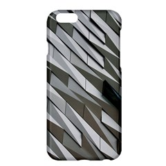Abstract Background Geometry Block Apple Iphone 6 Plus/6s Plus Hardshell Case