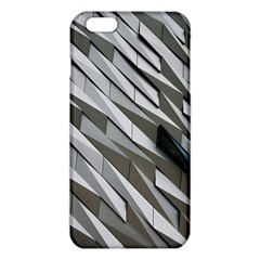 Abstract Background Geometry Block Iphone 6 Plus/6s Plus Tpu Case