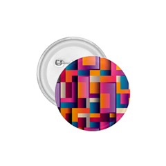 Abstract Background Geometry Blocks 1 75  Buttons