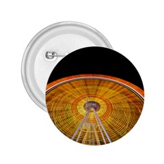 Abstract Blur Bright Circular 2 25  Buttons