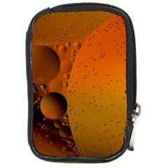 Abstraction Color Closeup The Rays Compact Camera Cases