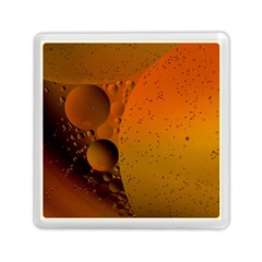 Abstraction Color Closeup The Rays Memory Card Reader (square)