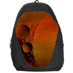 Abstraction Color Closeup The Rays Backpack Bag