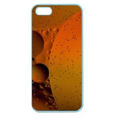 Abstraction Color Closeup The Rays Apple Seamless Iphone 5 Case (color)