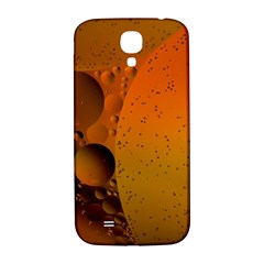 Abstraction Color Closeup The Rays Samsung Galaxy S4 I9500/i9505  Hardshell Back Case