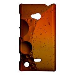 Abstraction Color Closeup The Rays Nokia Lumia 720