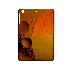 Abstraction Color Closeup The Rays Ipad Mini 2 Hardshell Cases