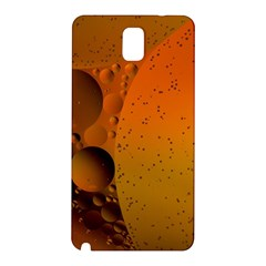 Abstraction Color Closeup The Rays Samsung Galaxy Note 3 N9005 Hardshell Back Case