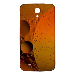 Abstraction Color Closeup The Rays Samsung Galaxy Mega I9200 Hardshell Back Case