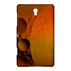 Abstraction Color Closeup The Rays Samsung Galaxy Tab S (8 4 ) Hardshell Case