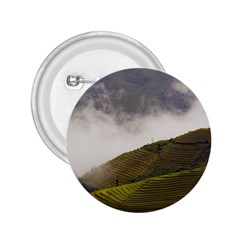 Agriculture Clouds Cropland 2 25  Buttons
