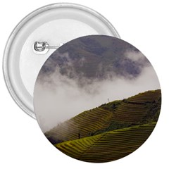 Agriculture Clouds Cropland 3  Buttons