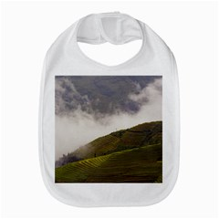 Agriculture Clouds Cropland Amazon Fire Phone