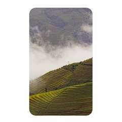 Agriculture Clouds Cropland Memory Card Reader