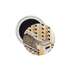 Apartments Architecture Building 1 75  Magnets