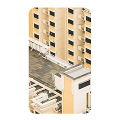Apartments Architecture Building Memory Card Reader