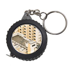 Apartments Architecture Building Measuring Tapes