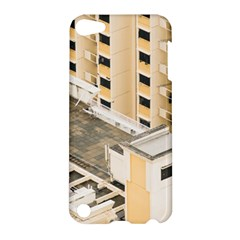 Apartments Architecture Building Apple Ipod Touch 5 Hardshell Case