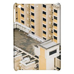 Apartments Architecture Building Apple Ipad Mini Hardshell Case