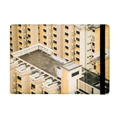 Apartments Architecture Building Ipad Mini 2 Flip Cases