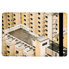 Apartments Architecture Building Ipad Air Flip