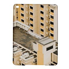 Apartments Architecture Building Ipad Air 2 Hardshell Cases
