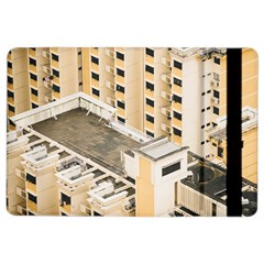 Apartments Architecture Building Ipad Air 2 Flip