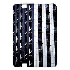Architecture Building Pattern Kindle Fire Hd 8 9