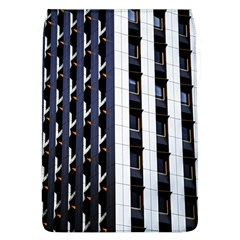 Architecture Building Pattern Flap Covers (l)