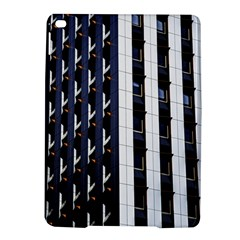 Architecture Building Pattern Ipad Air 2 Hardshell Cases