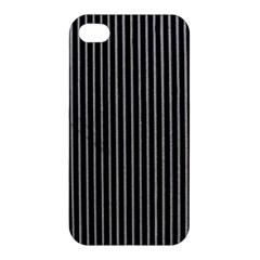Background Lines Design Texture Apple Iphone 4/4s Hardshell Case