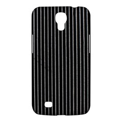 Background Lines Design Texture Samsung Galaxy Mega 6 3  I9200 Hardshell Case