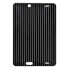 Background Lines Design Texture Amazon Kindle Fire Hd (2013) Hardshell Case