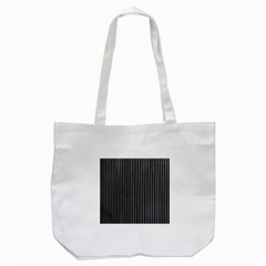 Background Lines Design Texture Tote Bag (white)