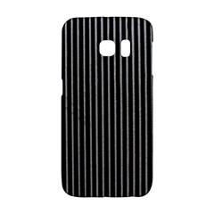 Background Lines Design Texture Galaxy S6 Edge