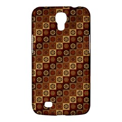 Background Structure Samsung Galaxy Mega 6 3  I9200 Hardshell Case