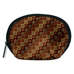 Background Structure Accessory Pouches (Medium)
