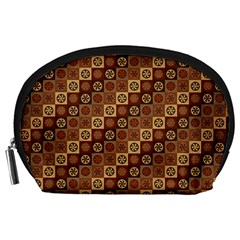 Background Structure Accessory Pouches (large)