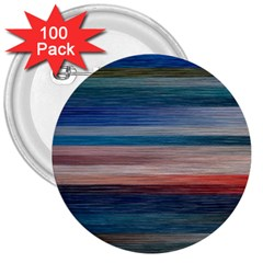 Background Horizontal Lines 3  Buttons (100 pack)