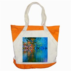 Background Texture Structure Accent Tote Bag