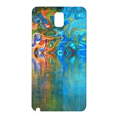 Background Texture Structure Samsung Galaxy Note 3 N9005 Hardshell Back Case