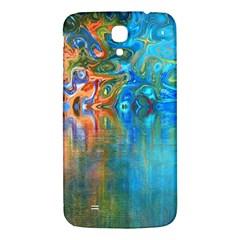 Background Texture Structure Samsung Galaxy Mega I9200 Hardshell Back Case