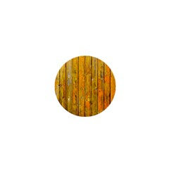 Background Wood Lath Board Fence 1  Mini Buttons