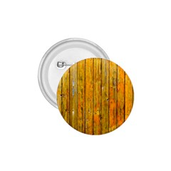 Background Wood Lath Board Fence 1 75  Buttons