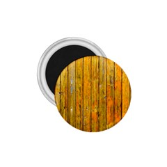 Background Wood Lath Board Fence 1 75  Magnets