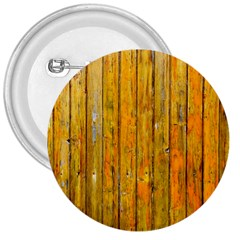 Background Wood Lath Board Fence 3  Buttons