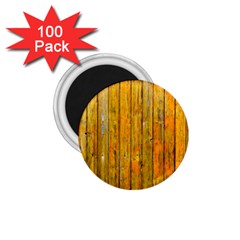 Background Wood Lath Board Fence 1 75  Magnets (100 Pack)