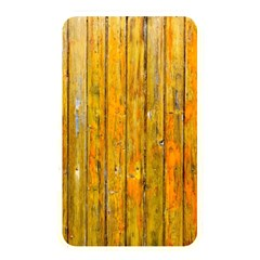 Background Wood Lath Board Fence Memory Card Reader