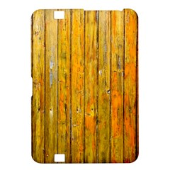 Background Wood Lath Board Fence Kindle Fire Hd 8 9